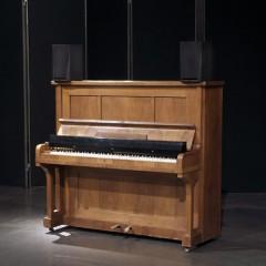 pianorama_2